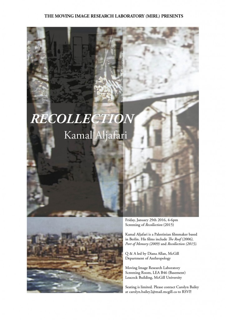 RecollectionJAN29--724x1024