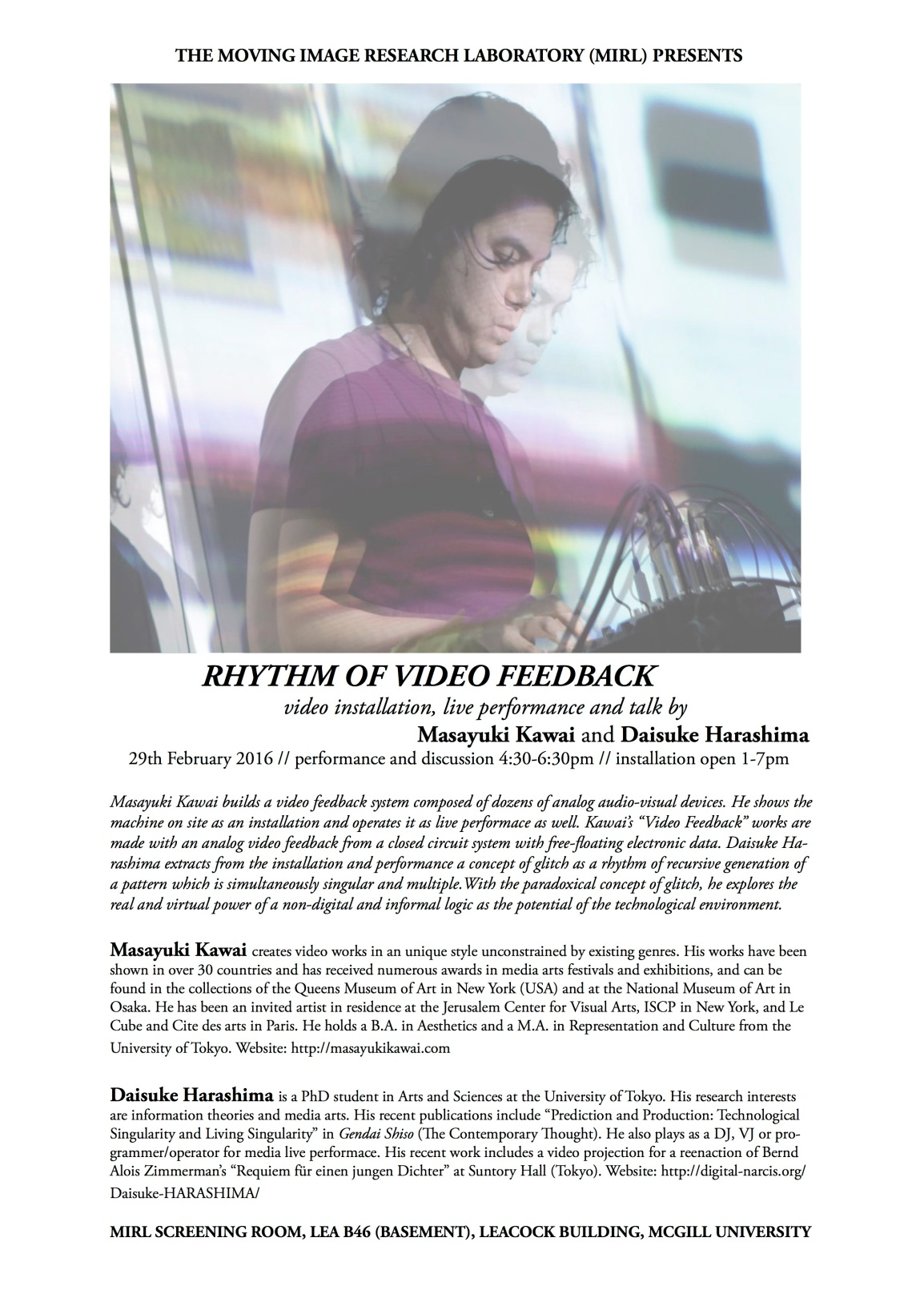 Rhythm-of-Video-Feedback-1.jpg